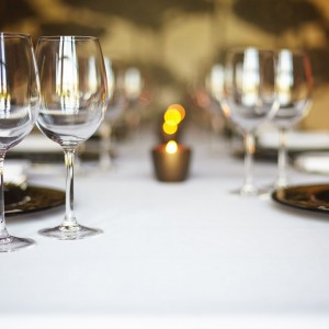Function Rooms in Tunbridge Wells, Kent