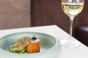 Restaurant Gift Vouchers Kent. Thackeray's Tunbridge Wells