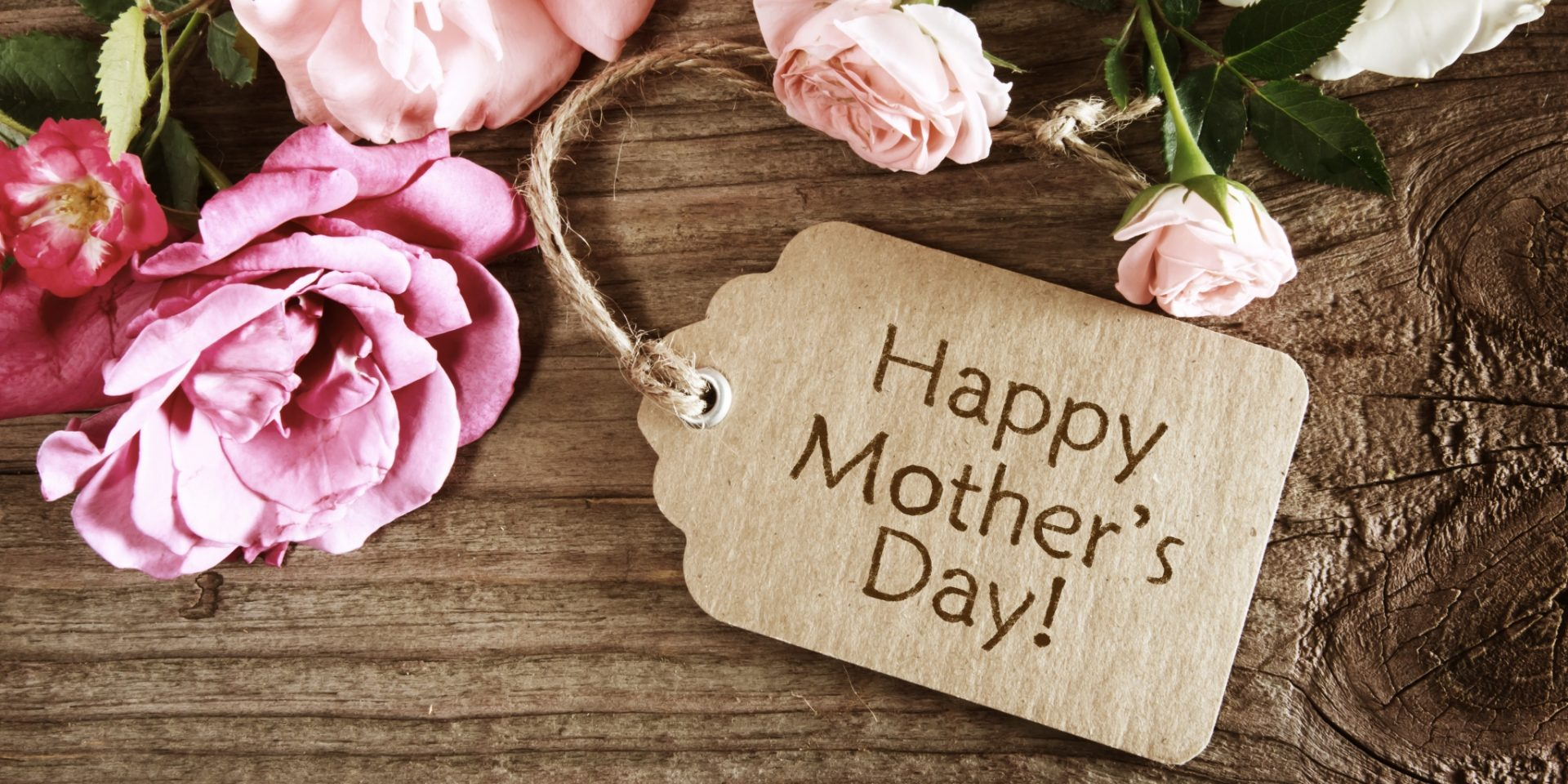 Mothering Sunday ~ 26th March ~ please contact the restaurant for further information